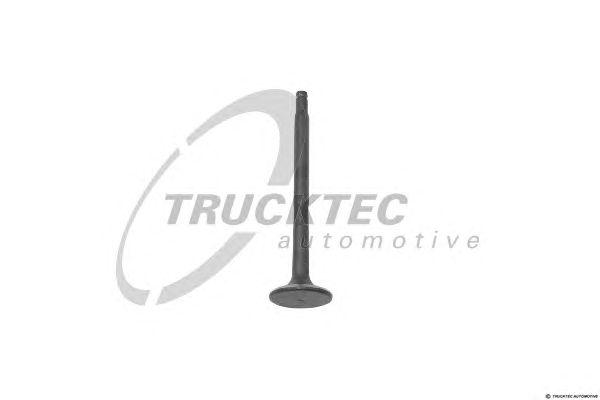 TRUCKTEC AUTOMOTIVE 02.12.144