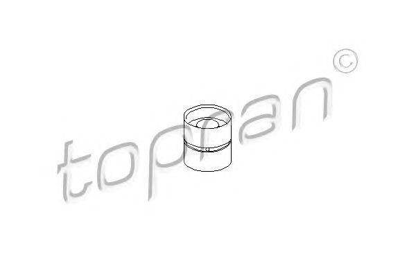 TOPRAN 108 107
