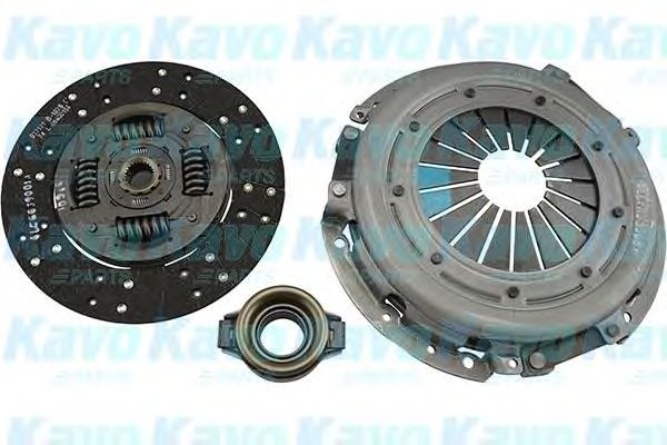 KAVO PARTS CP-2057