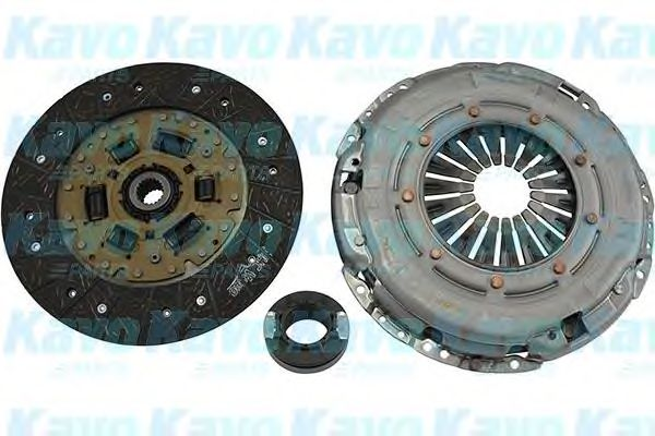 KAVO PARTS CP-6055