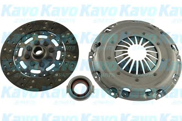 KAVO PARTS CP-8064